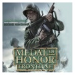 Michael Giacchino & EA Games Soundtrack Medal Of Honor: Frontline (Original Soundtrack)