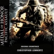 Christopher Lennertz & EA Games Soundtrack Medal Of Honor: Pacific Assault (Original Soundtrack)
