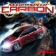Trevor Morris & EA Games Soundtrack Need For Speed: Carbon (Original Soundtrack)