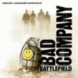 Mikael Karlsson & EA Games Soundtrack Battlefield: Bad Company (Original Soundtrack)