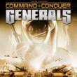 Bill Brown, Frank Klepacki & EA Games Soundtrack Command & Conquer: Gernerals (Original Soundtrack)