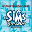 Marc Russo & EA Games Soundtrack The Sims: Unleashed (Original Soundtrack)