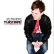 UNKLE Global Underground: Nubreed 7 - Jim Rivers