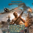 Christopher Lennertz & EA Games Soundtrack Medal Of Honor: Rising Sun (Original Soundtrack)