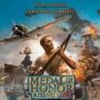 Christopher Lennertz & EA Games Soundtrack