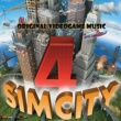 EA Games Soundtrack SimCity 4 (Original Soundtrack)