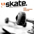 EA Games Soundtrack skate. (Original Soundtrack)