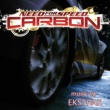 Ekstrak & EA Games Soundtrack Need For Speed: Carbon (Original Soundtrack)