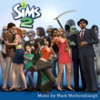 Mark Mothersbaugh & EA Games Soundtrack The Sims 2 (Original Soundtrack)