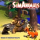 Winifred Phillips & EA Games Soundtrack SimAnimals (Original Soundtrack)