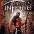Garry Schyman, Paul Gorman & EA Games Soundtrack Dante's Inferno (Original Soundtrack)