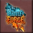 EA Games Soundtrack Battleforge (Original Soundtrack)