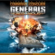 Bill Brown, Mikael Sandgren & EA Games Soundtrack Command & Conquer: Generals: Zero Hour (Original Soundtrack)