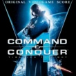 EA Games Soundtrack Command & Conquer 4: Tiberian Twilight (Original Soundtrack)