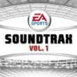 EA Games Soundtrack EA  Sports Soundtrax, Vol. 1 (Original Soundtrack)