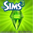 Steve Jablonsky & EA Games Soundtrack The Sims 3 (Original Soundtrack)