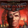 Frank Klepacki & EA Games Soundtrack Command & Conquer: Red Alert 2 (Original Soundtrack)