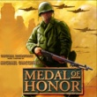 Michael Giacchino & EA Games Soundtrack Medal Of Honor (Original Soundtrack)