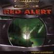 Frank Klepacki & EA Games Soundtrack Command & Conquer: Red Alert (Original Soundtrack)