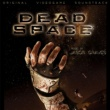 Jason Graves & EA Games Soundtrack Dead Space (Original Soundtrack)