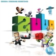 Zubo & EA Games Soundtrack Zubo (Original Soundtrack)