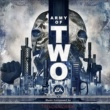 Trevor Morris & EA Games Soundtrack Army of Two (Original Soundtrack)