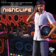 Mark Mothersbaugh & EA Games Soundtrack The Sims 2: Nightlife (Remixes) [Original Soundtrack]