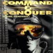 Frank Klepacki & EA Games Soundtrack Command & Conquer (Original Soundtrack)