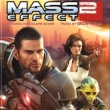 Jack Wall & EA Games Soundtrack Mass Effect 2 (Original Soundtrack)