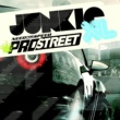 Junkie XL & EA Games Soundtrack Need For Speed: Prostreet (Original Soundtrack)
