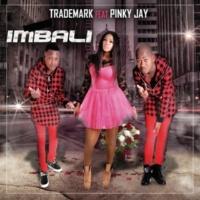 Trademark/Pinky Jay Imbali (feat.Pinky Jay)
