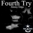 Jimmy Edge Malfunction