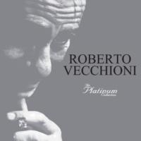 Roberto Vecchioni Vorrei Essere Tua Madre