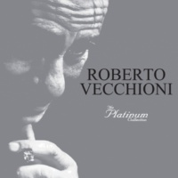Roberto Vecchioni Velasquez