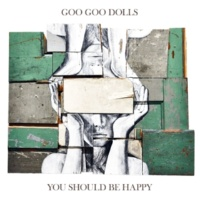 The Goo Goo Dolls 30K Feet