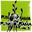 Various Artists Punk-O-Rama 9