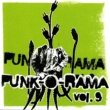 From First To Last Punk-O-Rama 9
