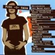 Millencolin Punk-O-Rama 7