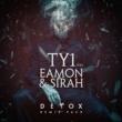 TY1/Eamon/Sirah Detox (feat.Eamon/Sirah) [Remix Pack]