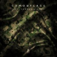 Sleiman/Carmon/Fouli Camouflage (feat.Carmon/Fouli)