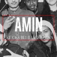 Amin Låt oss bli ihågkomna