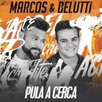 Marcos & Belutti Pula a Cerca