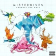 MisterWives Connect The Dots