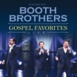 The Booth Brothers In The Sweet By And By [Live]