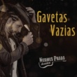 Hermes Prada Gavetas Vazias