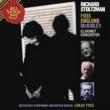 Richard Stoltzman Stoltzman Plays McKinley, Englund & Foss