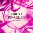 Henrik B/Tronstad Poisoned (feat.Tronstad)