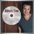 Adam Tas Die Platinum Reeks