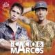 Cacio & Marcos Imagina Com Dinheiro