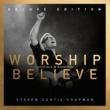 Steven Curtis Chapman We Believe